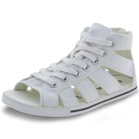 Tenis-Feminino-CT-AS-Gladiator-Mid-Converse-All-Star-5370-0325370_003-01