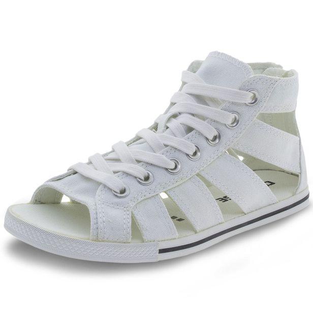 Tenis-Feminino-CT-AS-Gladiator-Mid-Converse-All-Star-5370-0325370_003-01