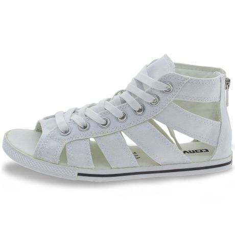 Tenis-Feminino-CT-AS-Gladiator-Mid-Converse-All-Star-5370-0325370_003-02