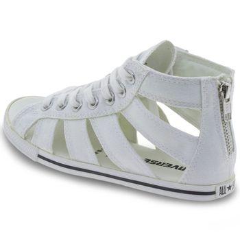 Tenis-Feminino-CT-AS-Gladiator-Mid-Converse-All-Star-5370-0325370_003-03