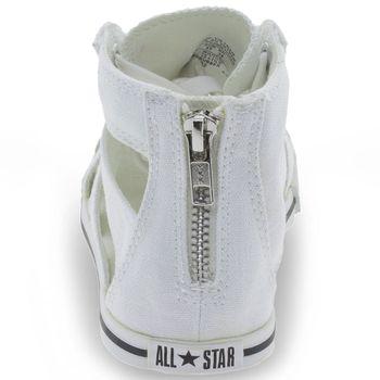 Tenis-Feminino-CT-AS-Gladiator-Mid-Converse-All-Star-5370-0325370_003-05
