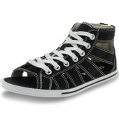 Tenis-Feminino-CT-AS-Gladiator-Mid-Converse-All-Star-5370-0325370_001-01