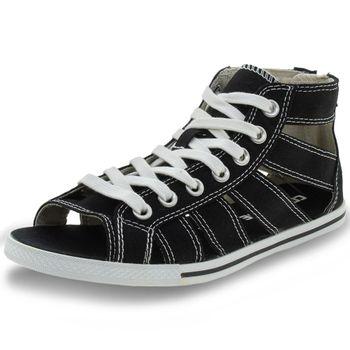Tenis-Feminino-CT-AS-Gladiator-Mid-Converse-All-Star-5370-0325370_001-01