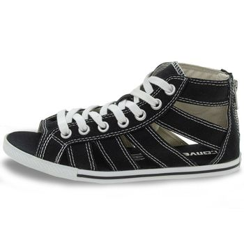 Tenis-Feminino-CT-AS-Gladiator-Mid-Converse-All-Star-5370-0325370_001-02