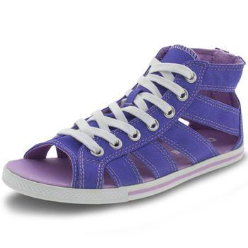 Tenis-Feminino-CT-AS-Gladiator-Mid-Converse-All-Star-5370-0325370_009-01