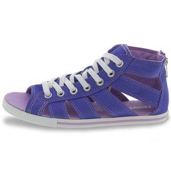 Tenis-Feminino-CT-AS-Gladiator-Mid-Converse-All-Star-5370-0325370_009-02