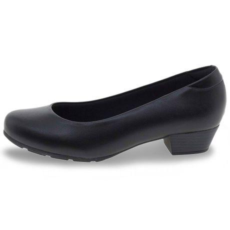 Sapato-Feminino-Salto-Baixo-Modare-7032400-0447032_001-02