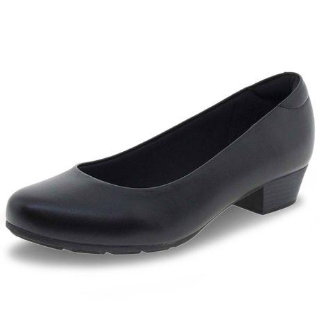 Sapato-Feminino-Salto-Baixo-Modare-7032400-0447032_001-01