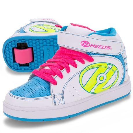 Tenis-Infantil-Com-Rodinha-Heelys-7700-9407700-01