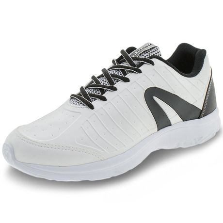 Tenis-Set-Rainha-42011511-3781151_003-01