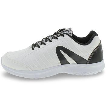 Tenis-Set-Rainha-42011511-3781151_003-02