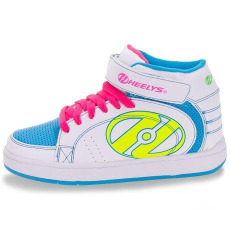 Tenis-Infantil-Com-Rodinha-Heelys-7700-9407700_003-02