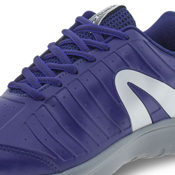 Tenis-Set-Rainha-42011511-3781151_009-05