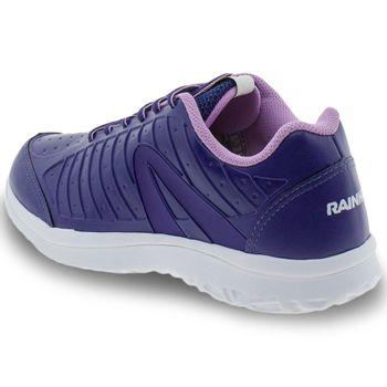 Tenis-Set-Rainha-42011511-3781151_090-03