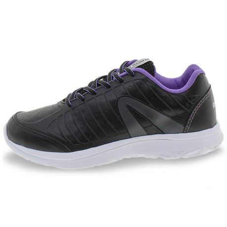 Tenis-Set-Rainha-42011511-3781151_097-02