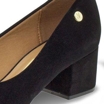 Sapato-Feminino-Salto-Baixo-Vizzano-1220224-0440224_001-05