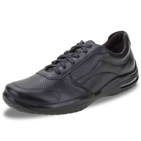 Sapatenis-Masculino-Air-Motion-Democrata-172101-2622101_101-01