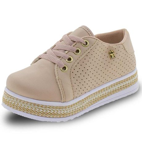 Tenis-Infantil-Feminino-Bonekinha-990026-8119902_075-01