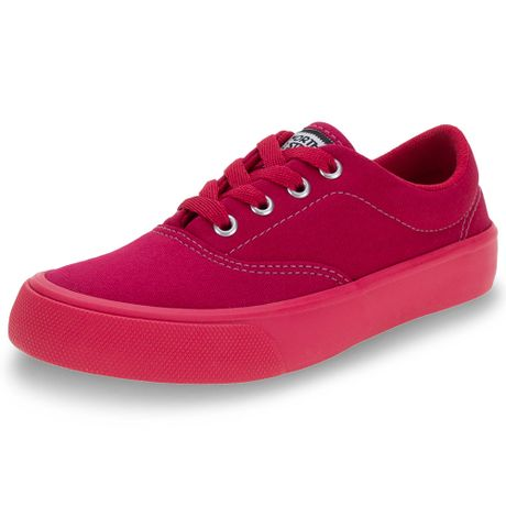 Tenis-Infantil-North-Star-389-0320389_096-01