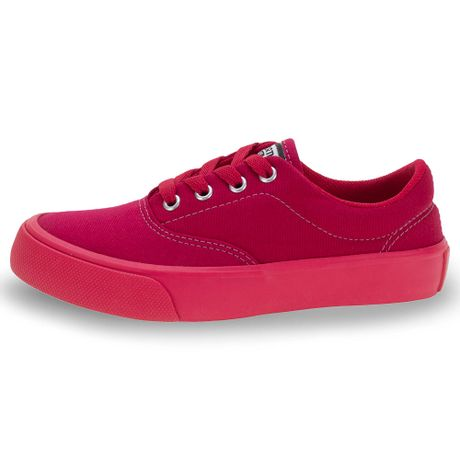 Tenis-Infantil-North-Star-389-0320389_096-02