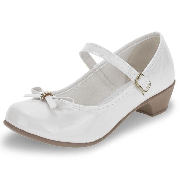 Sapato-Infantil-Feminino-Bonekinha-31001-8111001-103-01