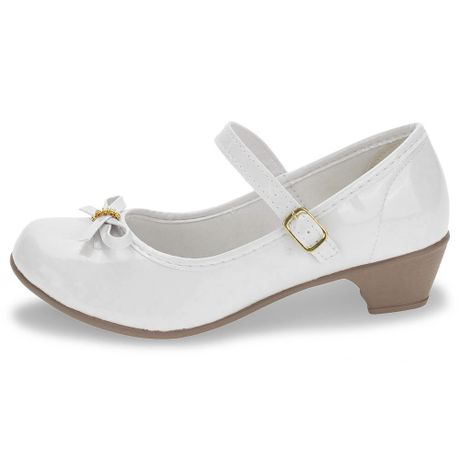 Sapato-Infantil-Feminino-Bonekinha-31001-8111001_103-02