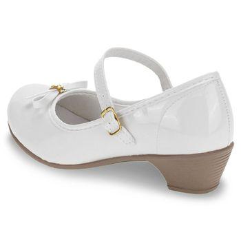 Sapato-Infantil-Feminino-Bonekinha-31001-8111001_103-03