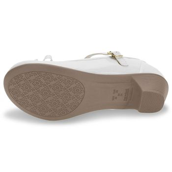 Sapato-Infantil-Feminino-Bonekinha-31001-8111001_103-04