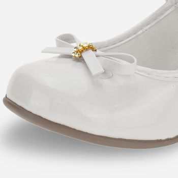 Sapato-Infantil-Feminino-Bonekinha-31001-8111001_103-05