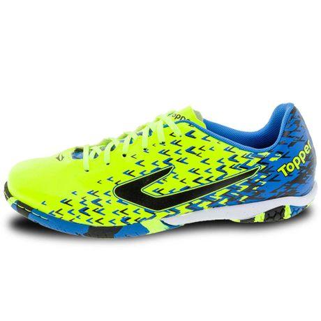 Chuteira-Masculina-Futsal-Extreme-Topper-4200402-3780402_070-02