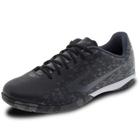 Chuteira-Masculina-Futsal-Extreme-Topper-4200402-3780402-01