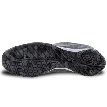 Chuteira-Masculina-Futsal-Extreme-Topper-4200402-3780402_001-04