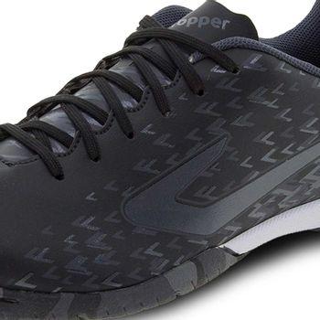 Chuteira-Masculina-Futsal-Extreme-Topper-4200402-3780402_001-05