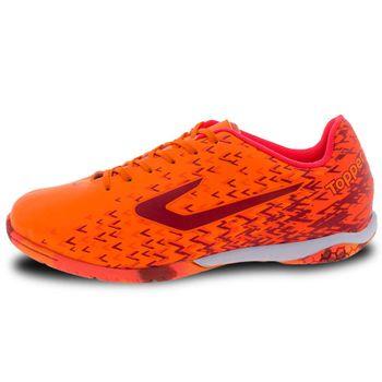 Chuteira-Masculina-Futsal-Extreme-Topper-4200402-3780402_054-02