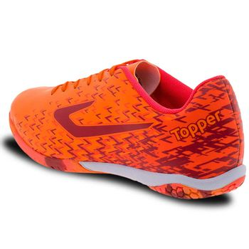 Chuteira-Masculina-Futsal-Extreme-Topper-4200402-3780402_054-03