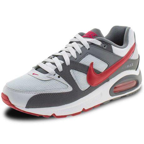 Tenis-Masculino-Air-Max-Command-Nike-629993-2869993-01