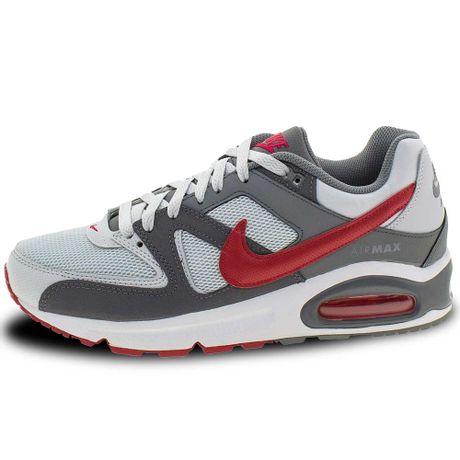 Tenis-Masculino-Air-Max-Command-Nike-629993-2869993_066-02