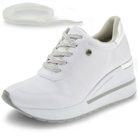 Tenis-Feminino-Sneakers-Via-Marte-193322-5833322_003-01