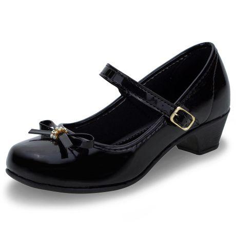 Sapato-Infantil-Feminino-Bonekinha-31001-8111001_123-01
