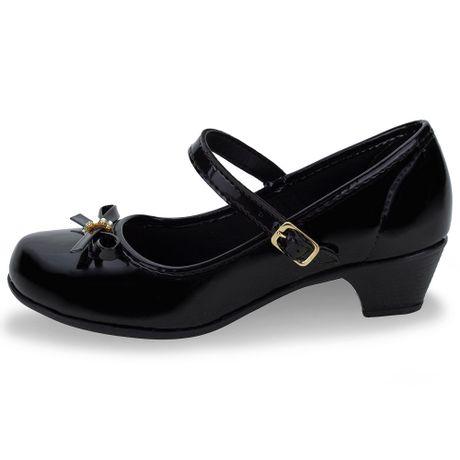 Sapato-Infantil-Feminino-Bonekinha-31001-8111001_123-02