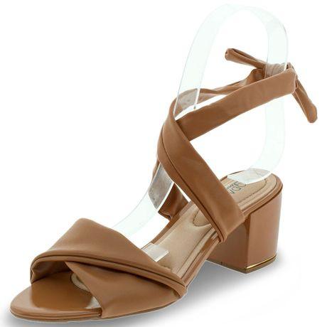 Sandalia-Feminina-Salto-Medio-Modare-7109227-0449227_056-01