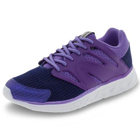 Tenis-Shine-Rainha-4200335-3783353_064-01