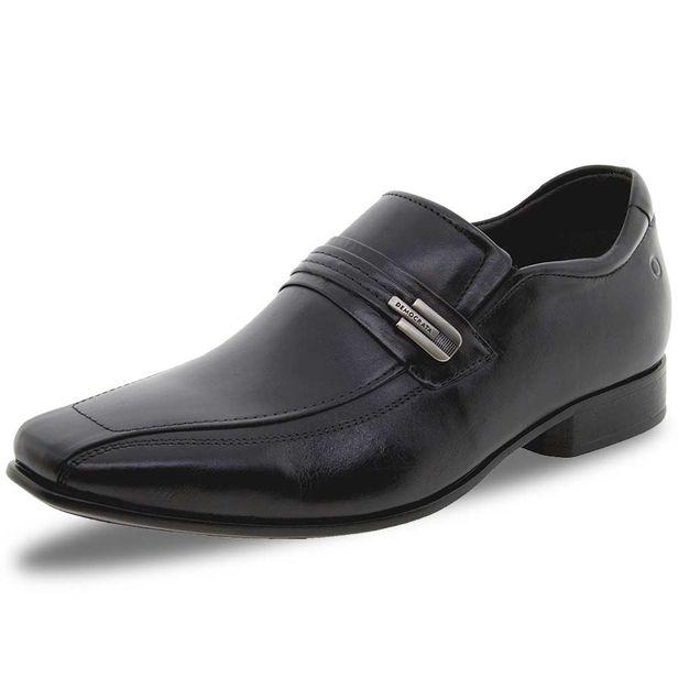 Sapato-Masculino-Social-Democrata-131108-2621311_001-01