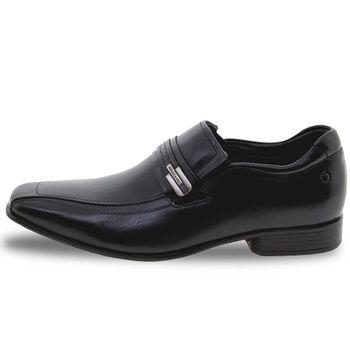 Sapato-Masculino-Social-Democrata-131108-2621311_001-02