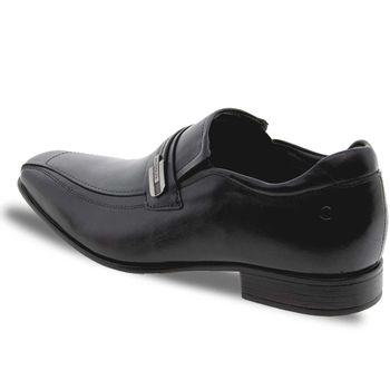 Sapato-Masculino-Social-Democrata-131108-2621311_001-03
