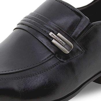 Sapato-Masculino-Social-Democrata-131108-2621311_001-05
