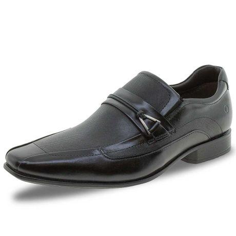 Sapato-Masculino-Social-Democrata-131108-2621311-01