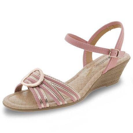 Sandalia-Feminina-Anabela-Mississipi-X8451-0648451_008-01