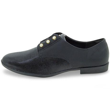 Sapato-Feminino-Oxford-Dakota-B9841-0649841_001-02