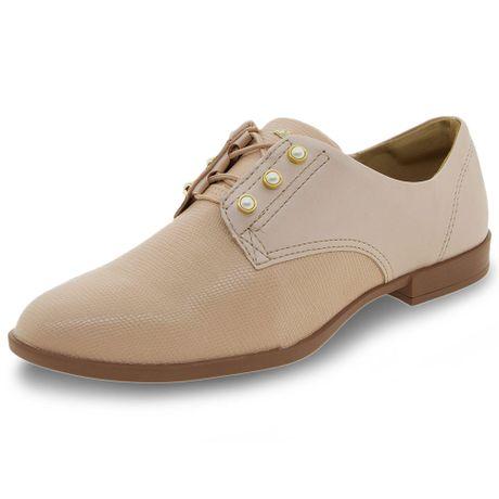 Sapato-Feminino-Oxford-Dakota-B9841-0649841_073-01